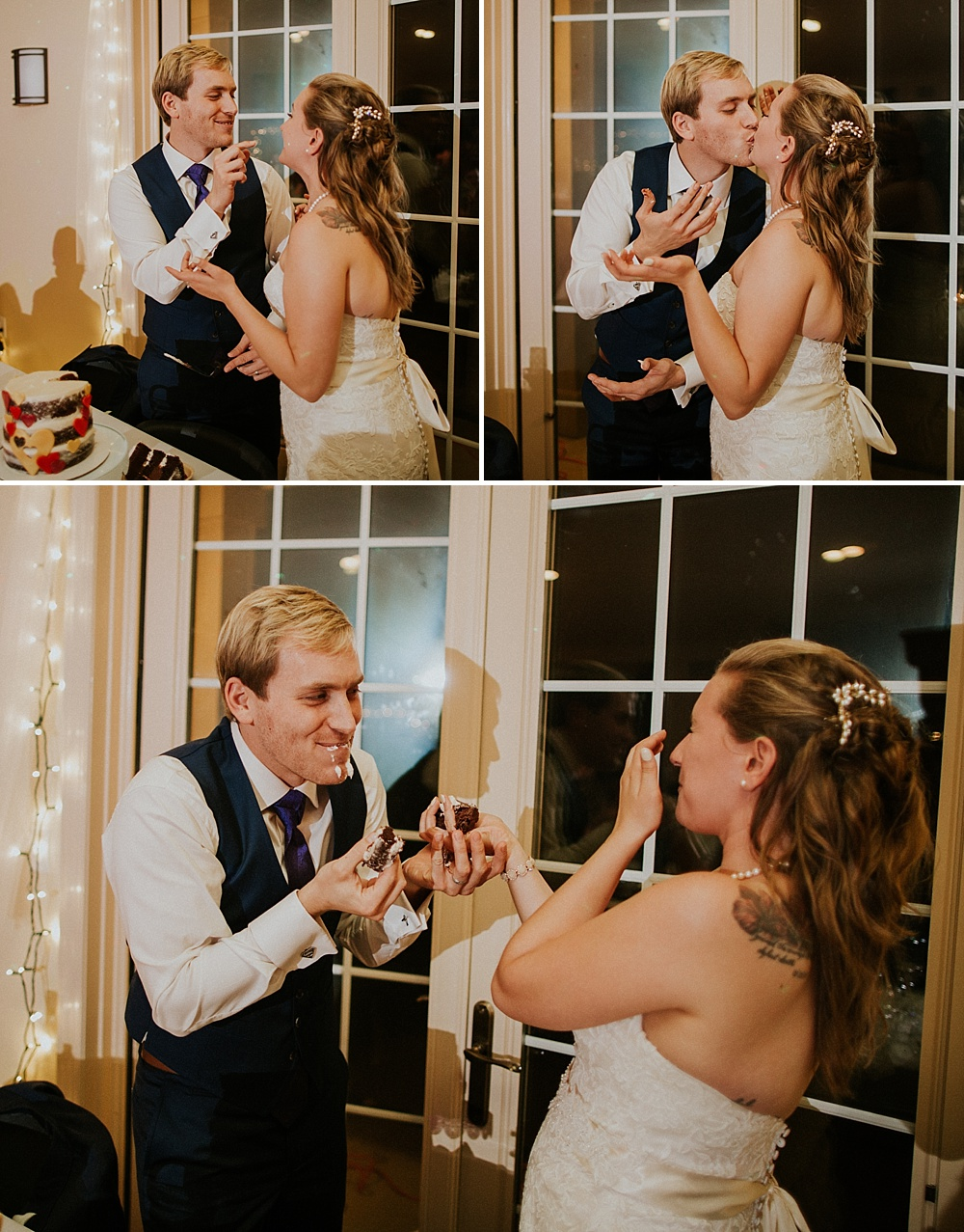 jesse-emilee_wisconsin-autumn-wedding_liller-photo_0058.jpg