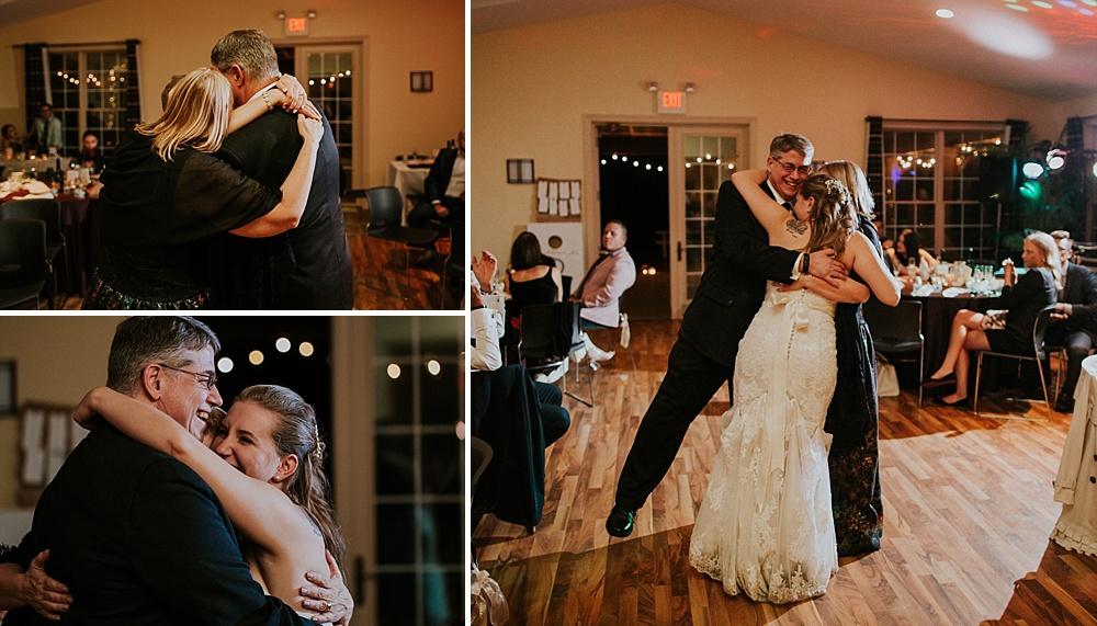 jesse-emilee_wisconsin-autumn-wedding_liller-photo_0061.jpg