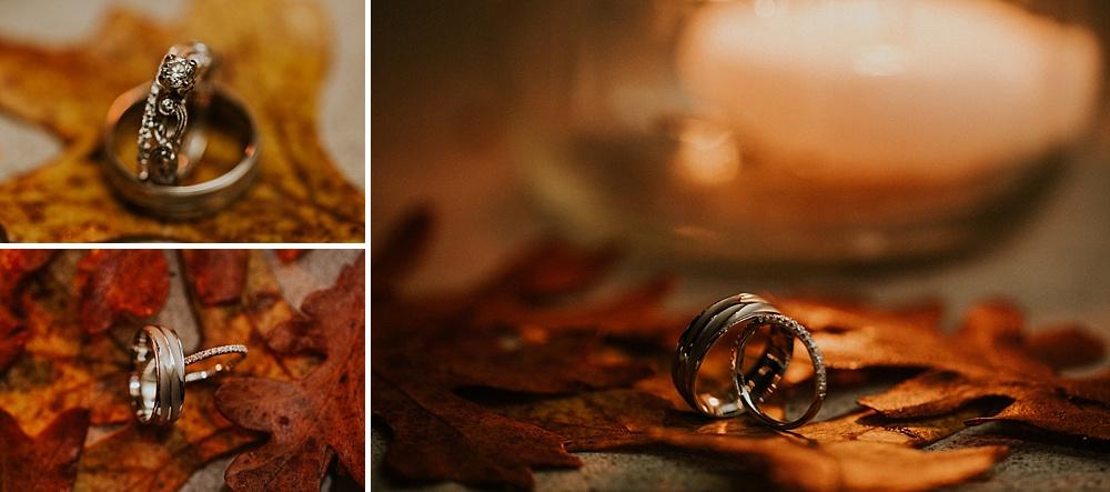 jesse-emilee_wisconsin-autumn-wedding_liller-photo_0064.jpg