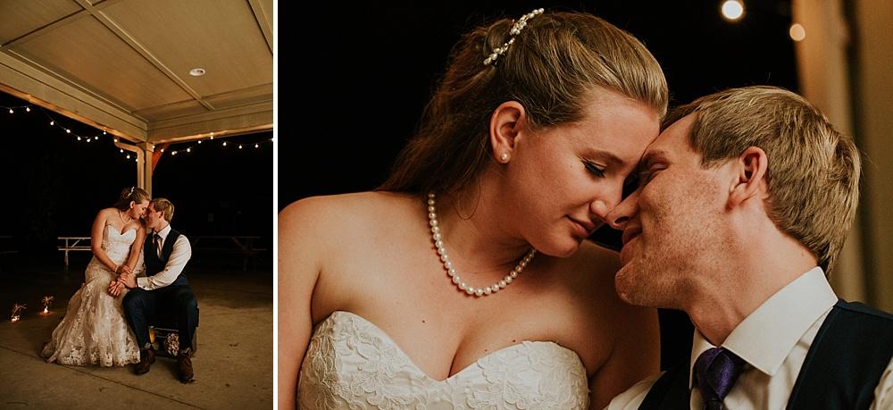 jesse-emilee_wisconsin-autumn-wedding_liller-photo_0063.jpg