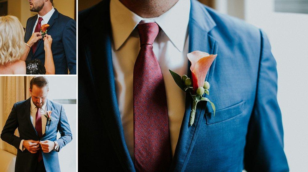 Vince-Caitlin_Milwaukee-South-Second-wedding_liller-photo_0004.jpg