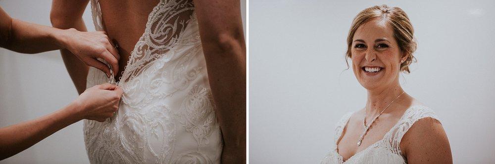Vince-Caitlin_Milwaukee-South-Second-wedding_liller-photo_0009.jpg