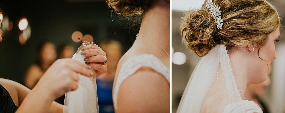 Vince-Caitlin_Milwaukee-South-Second-wedding_liller-photo_0011.jpg