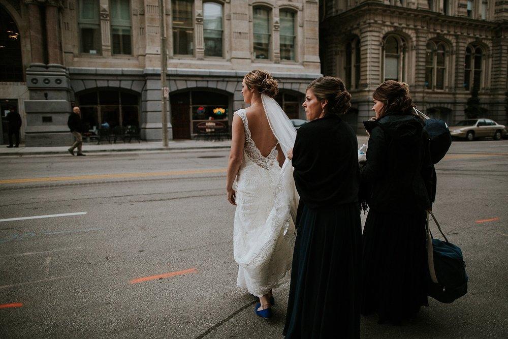 Vince-Caitlin_Milwaukee-South-Second-wedding_liller-photo_0013.jpg