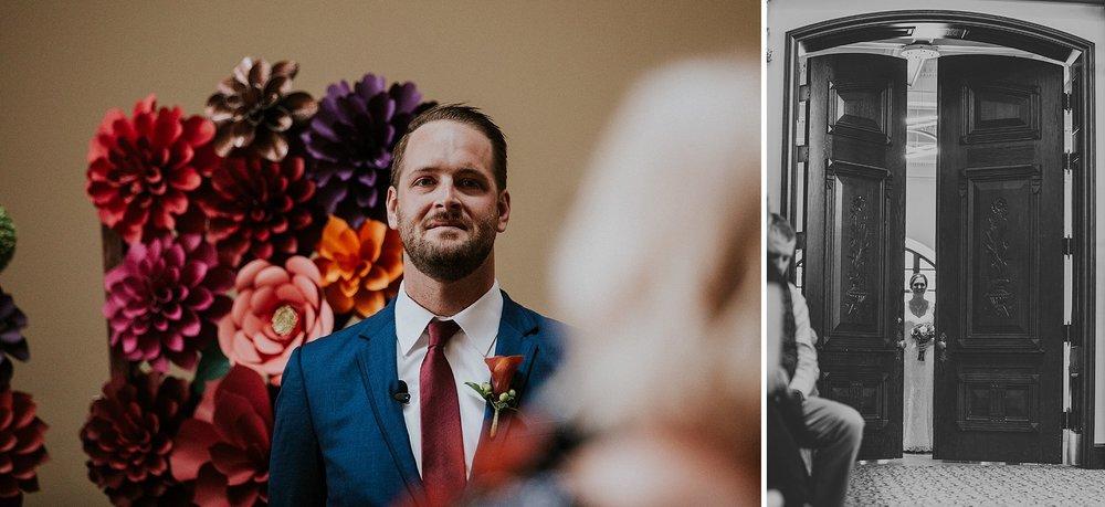 Vince-Caitlin_Milwaukee-South-Second-wedding_liller-photo_0018.jpg