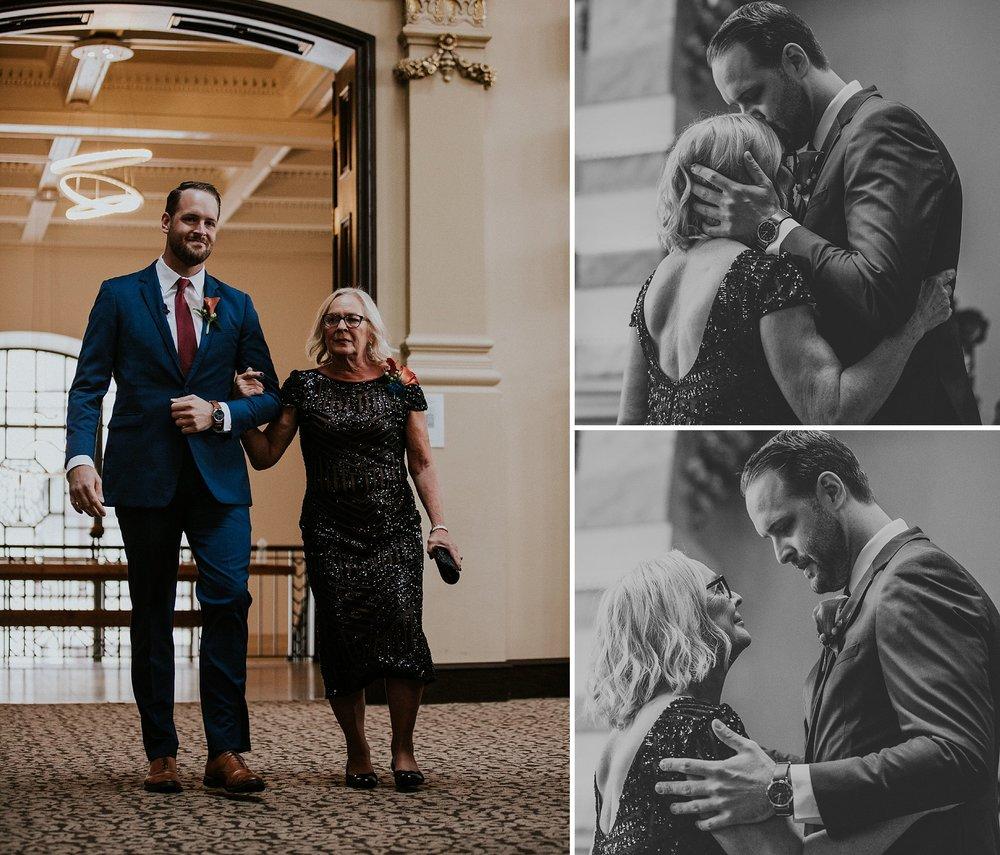 Vince-Caitlin_Milwaukee-South-Second-wedding_liller-photo_0017.jpg
