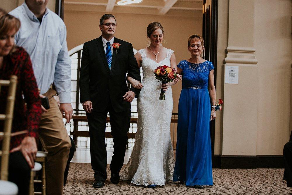 Vince-Caitlin_Milwaukee-South-Second-wedding_liller-photo_0020.jpg