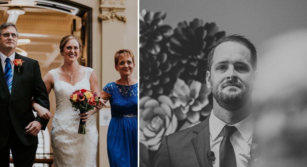 Vince-Caitlin_Milwaukee-South-Second-wedding_liller-photo_0021.jpg