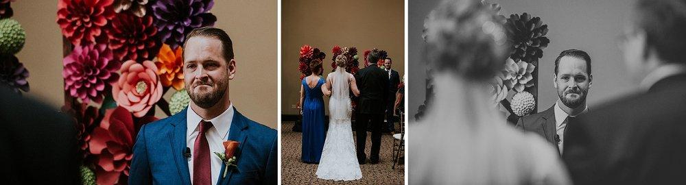 Vince-Caitlin_Milwaukee-South-Second-wedding_liller-photo_0022.jpg