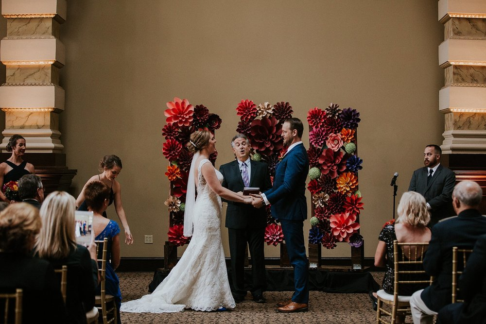 Vince-Caitlin_Milwaukee-South-Second-wedding_liller-photo_0023.jpg