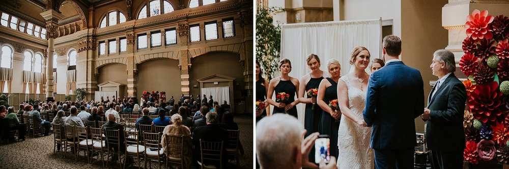 Vince-Caitlin_Milwaukee-South-Second-wedding_liller-photo_0025.jpg