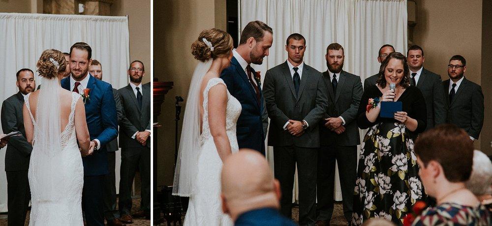 Vince-Caitlin_Milwaukee-South-Second-wedding_liller-photo_0027.jpg