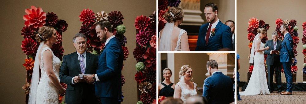 Vince-Caitlin_Milwaukee-South-Second-wedding_liller-photo_0028.jpg