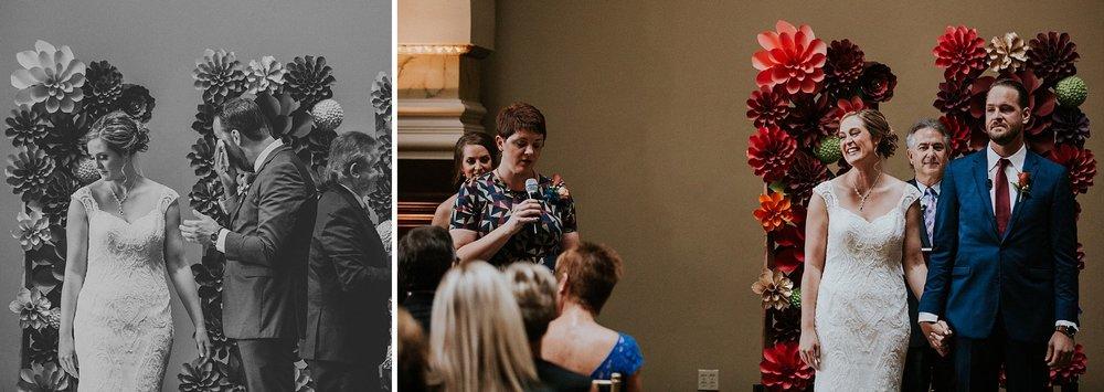 Vince-Caitlin_Milwaukee-South-Second-wedding_liller-photo_0029.jpg