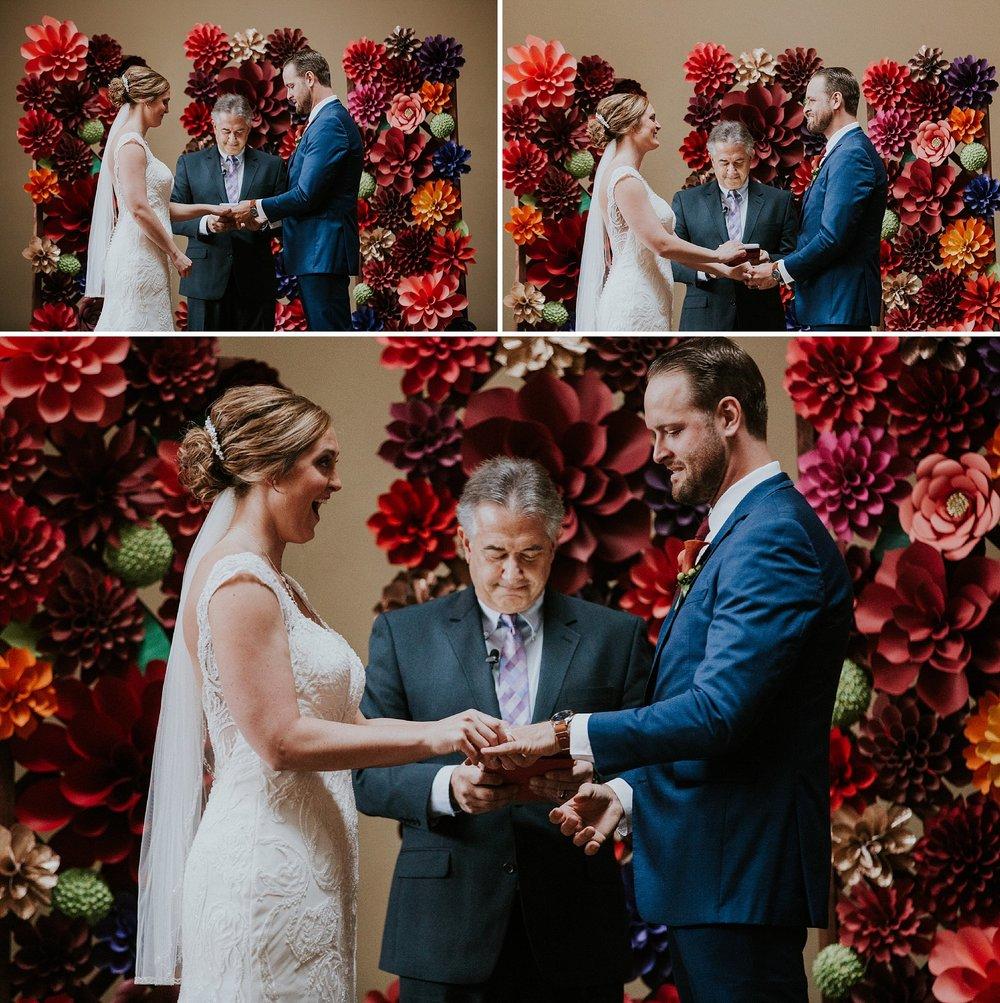 Vince-Caitlin_Milwaukee-South-Second-wedding_liller-photo_0030.jpg