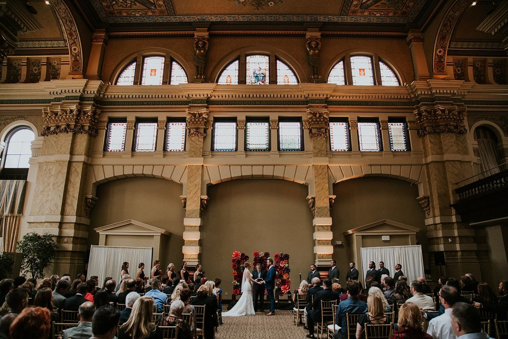Vince-Caitlin_Milwaukee-South-Second-wedding_liller-photo_0031.jpg