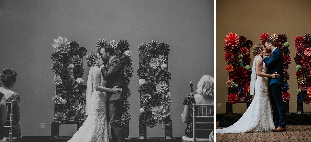 Vince-Caitlin_Milwaukee-South-Second-wedding_liller-photo_0032.jpg