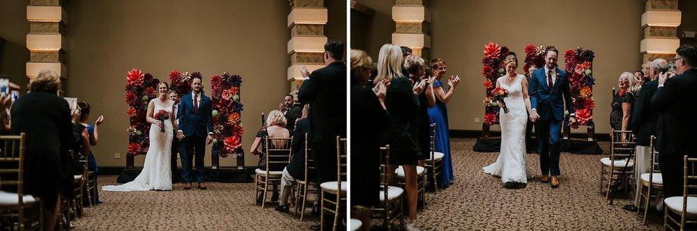 Vince-Caitlin_Milwaukee-South-Second-wedding_liller-photo_0034.jpg