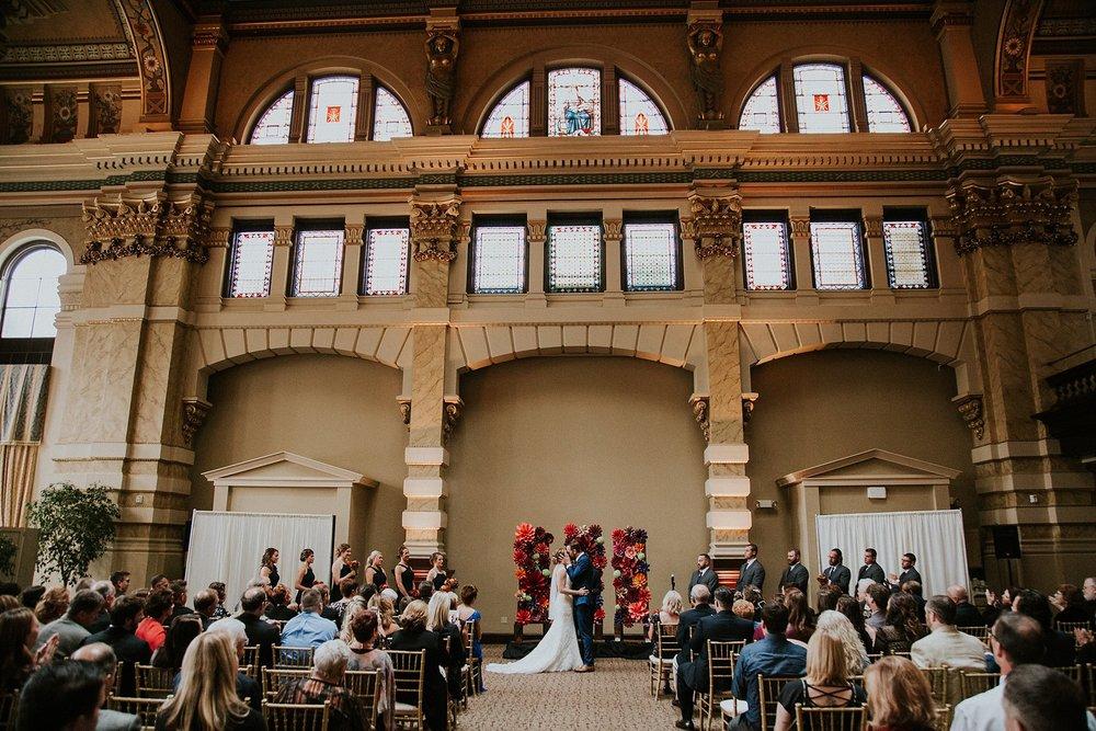 Vince-Caitlin_Milwaukee-South-Second-wedding_liller-photo_0033.jpg