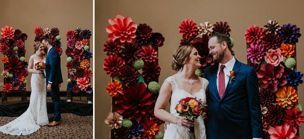 Vince-Caitlin_Milwaukee-South-Second-wedding_liller-photo_0035.jpg