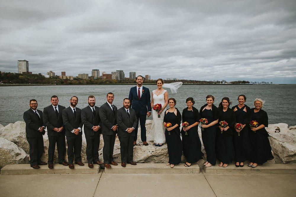 Vince-Caitlin_Milwaukee-South-Second-wedding_liller-photo_0036.jpg
