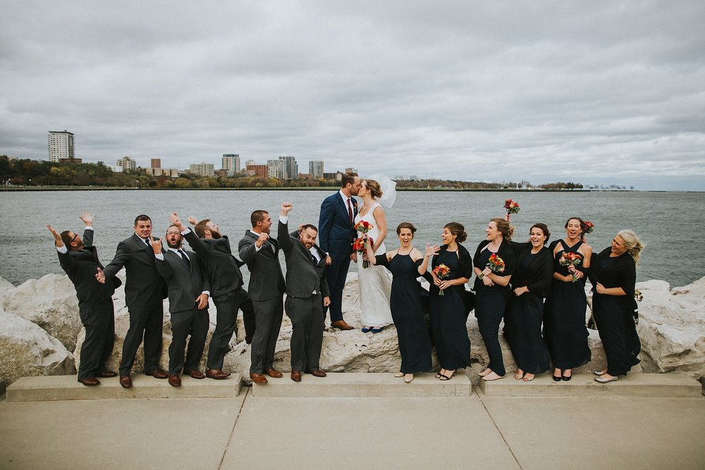 Vince-Caitlin_Milwaukee-South-Second-wedding_liller-photo_0037.jpg