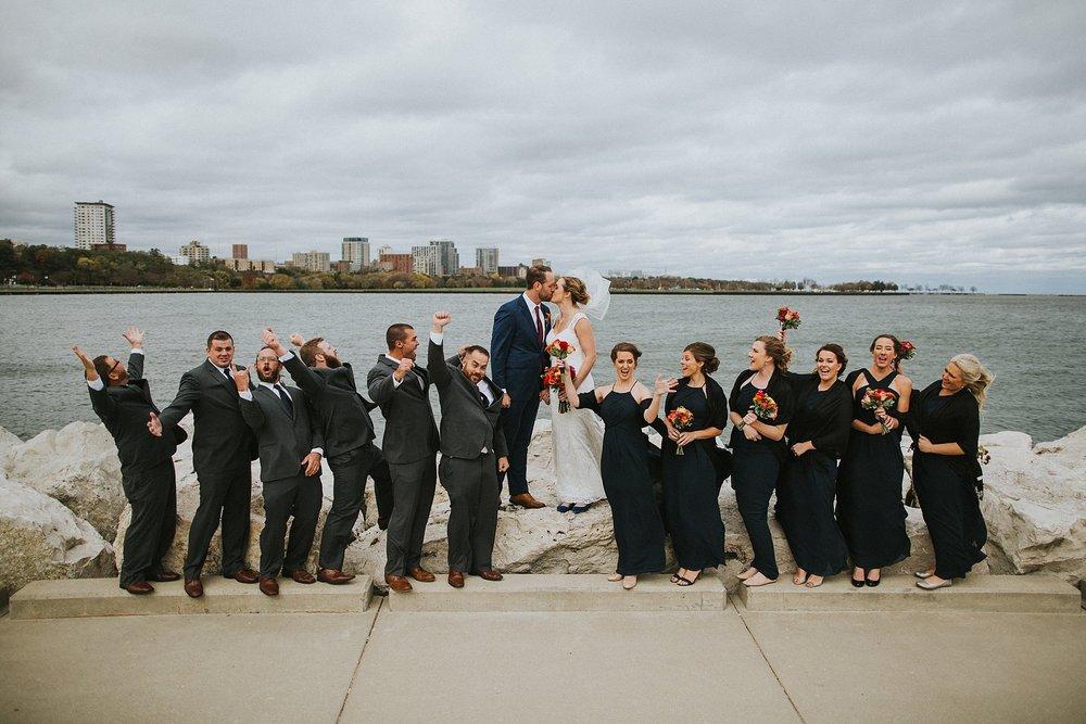 Vince-Caitlin_Milwaukee-South-Second-wedding_liller-photo_0037.jpg