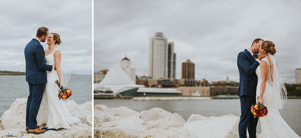 Vince-Caitlin_Milwaukee-South-Second-wedding_liller-photo_0039.jpg