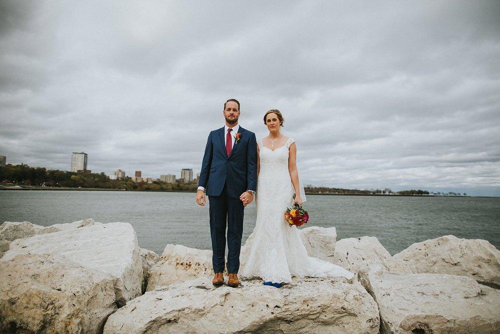 Vince-Caitlin_Milwaukee-South-Second-wedding_liller-photo_0040.jpg