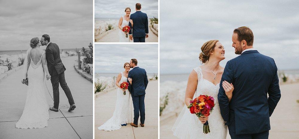 Vince-Caitlin_Milwaukee-South-Second-wedding_liller-photo_0042.jpg