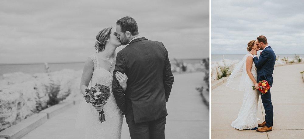 Vince-Caitlin_Milwaukee-South-Second-wedding_liller-photo_0043.jpg