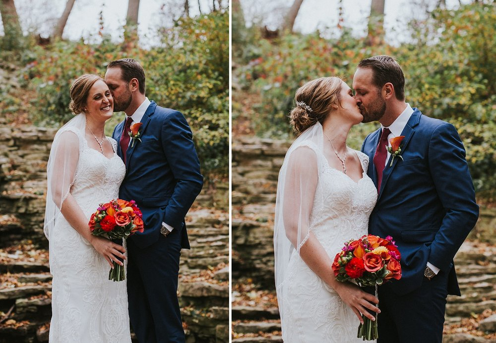Vince-Caitlin_Milwaukee-South-Second-wedding_liller-photo_0045.jpg