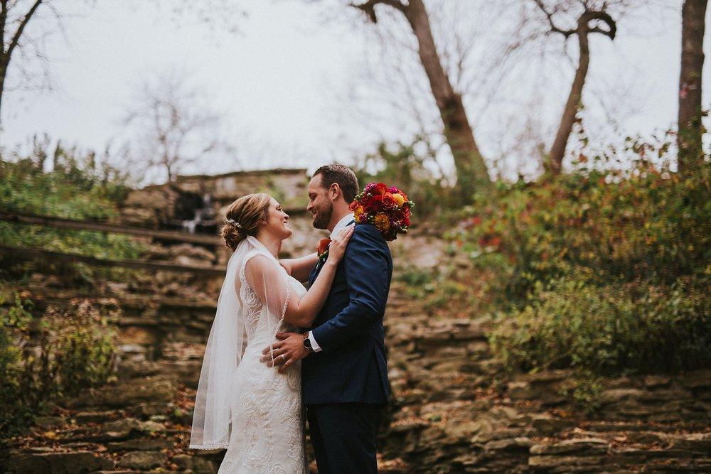 Vince-Caitlin_Milwaukee-South-Second-wedding_liller-photo_0046.jpg