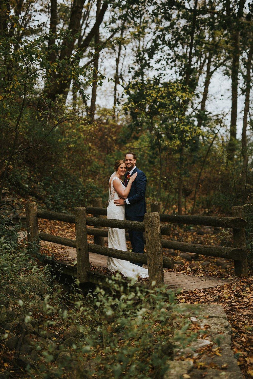 Vince-Caitlin_Milwaukee-South-Second-wedding_liller-photo_0047.jpg