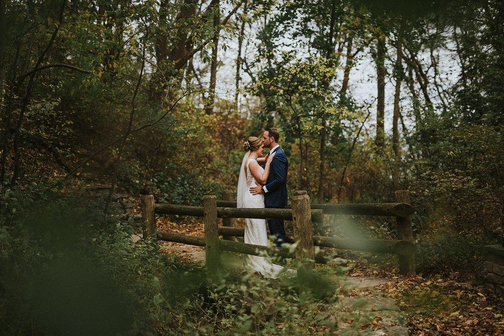 Vince-Caitlin_Milwaukee-South-Second-wedding_liller-photo_0048.jpg