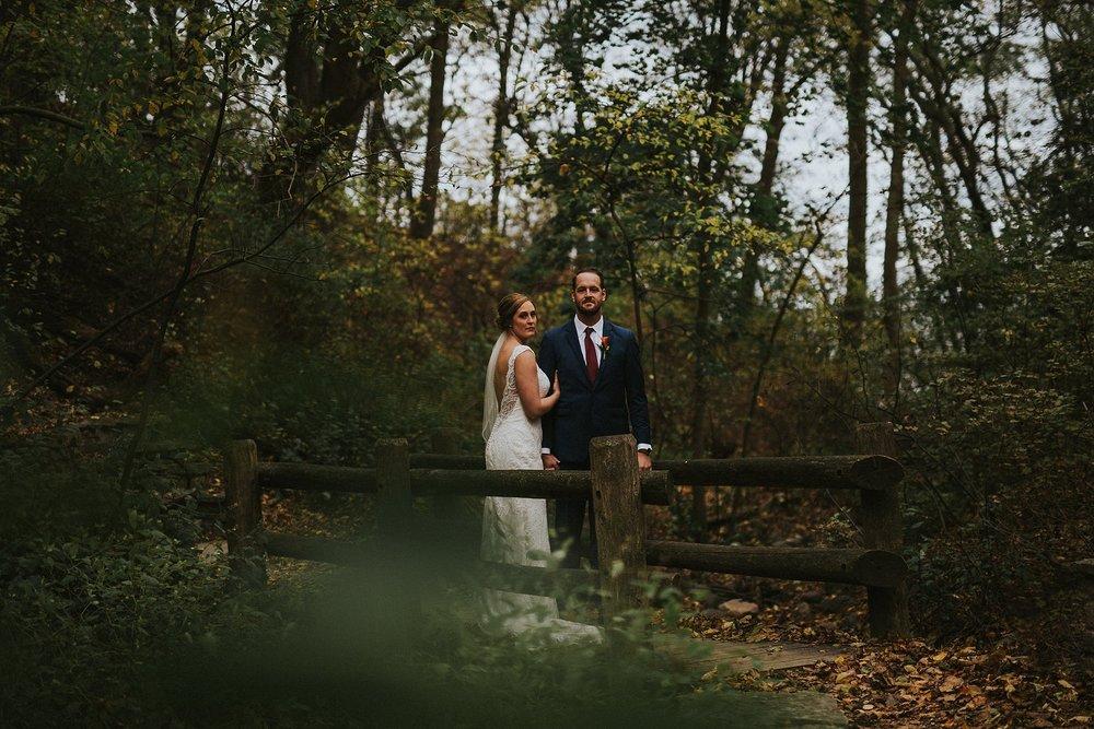 Vince-Caitlin_Milwaukee-South-Second-wedding_liller-photo_0049.jpg