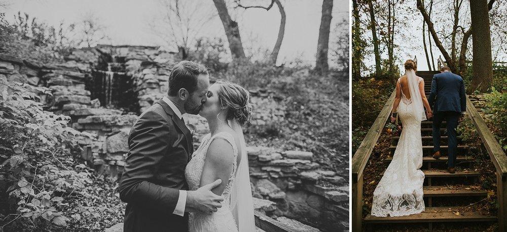 Vince-Caitlin_Milwaukee-South-Second-wedding_liller-photo_0050.jpg