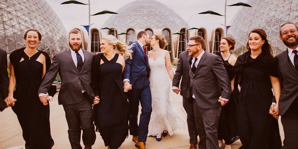 Vince-Caitlin_Milwaukee-South-Second-wedding_liller-photo_0052.jpg