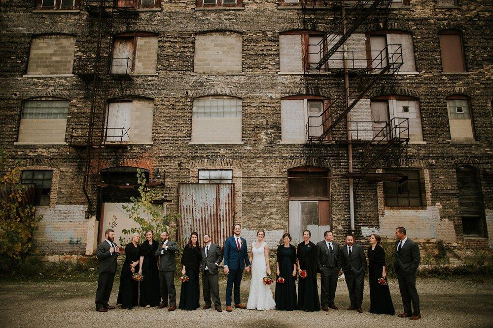 Vince-Caitlin_Milwaukee-South-Second-wedding_liller-photo_0054.jpg
