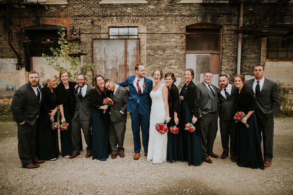 Vince-Caitlin_Milwaukee-South-Second-wedding_liller-photo_0055.jpg