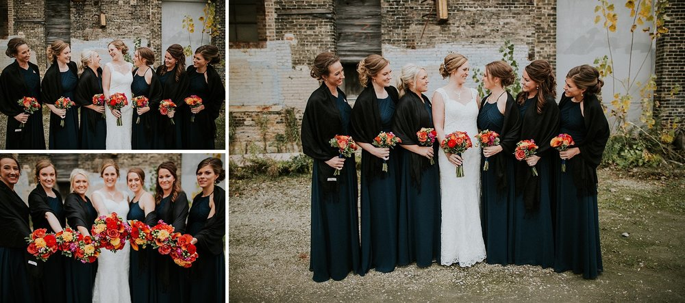 Vince-Caitlin_Milwaukee-South-Second-wedding_liller-photo_0056.jpg