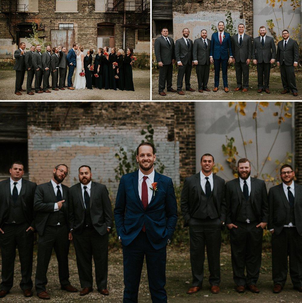 Vince-Caitlin_Milwaukee-South-Second-wedding_liller-photo_0057.jpg