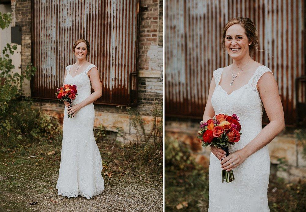 Vince-Caitlin_Milwaukee-South-Second-wedding_liller-photo_0058.jpg