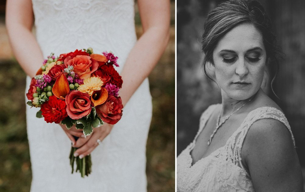 Vince-Caitlin_Milwaukee-South-Second-wedding_liller-photo_0059.jpg
