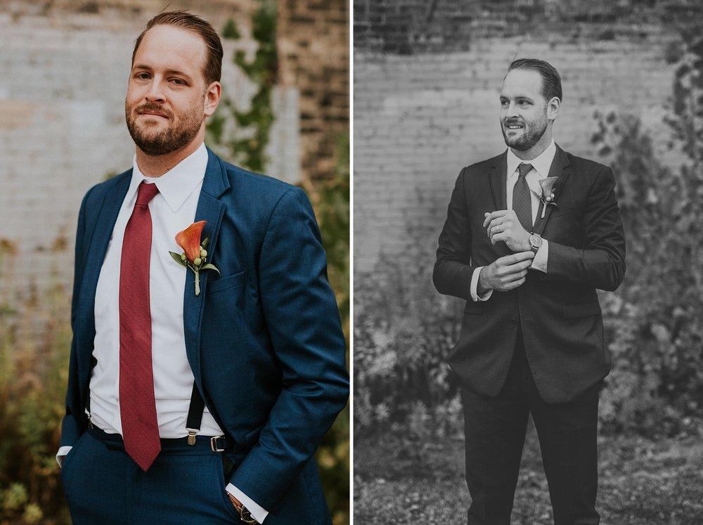 Vince-Caitlin_Milwaukee-South-Second-wedding_liller-photo_0060.jpg
