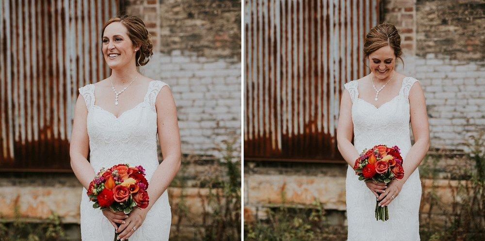 Vince-Caitlin_Milwaukee-South-Second-wedding_liller-photo_0061.jpg