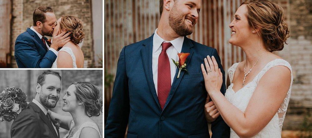 Vince-Caitlin_Milwaukee-South-Second-wedding_liller-photo_0063.jpg