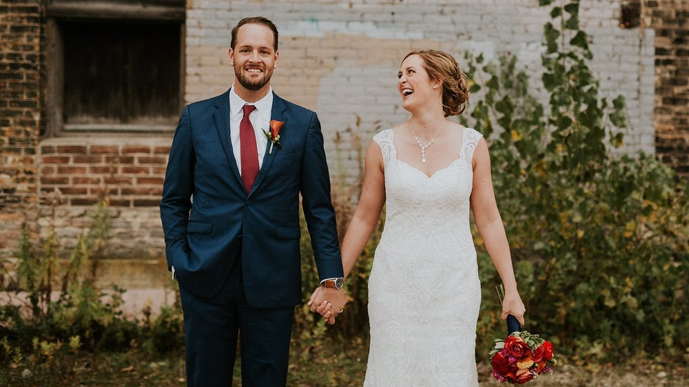 Vince-Caitlin_Milwaukee-South-Second-wedding_liller-photo_0062.jpg