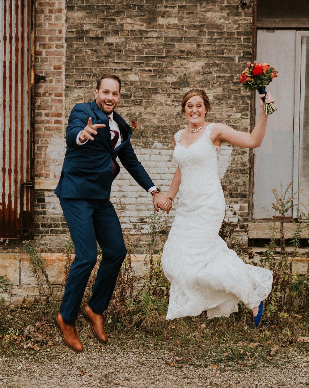 Vince-Caitlin_Milwaukee-South-Second-wedding_liller-photo_0064.jpg