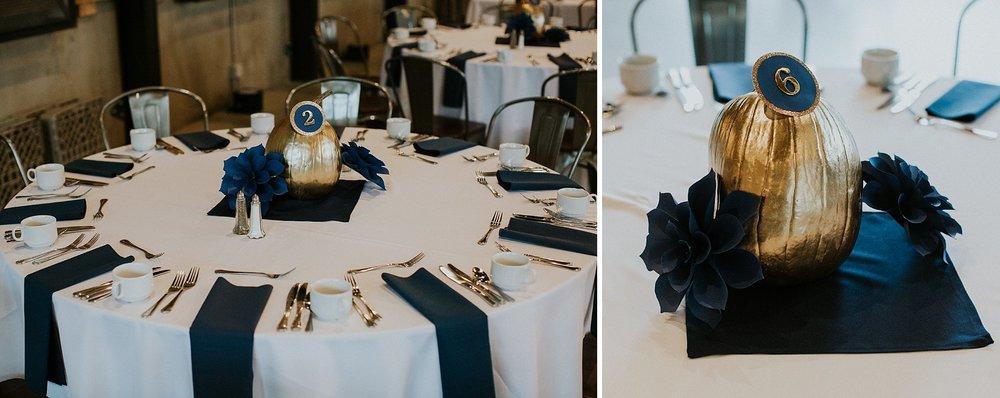 Vince-Caitlin_Milwaukee-South-Second-wedding_liller-photo_0066.jpg